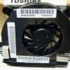 G80C0000H202080