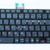 MP-11B50J0-698
