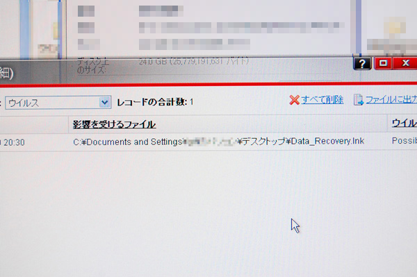 sm_600_15
