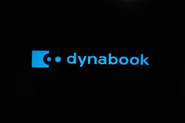 dynabooklogo