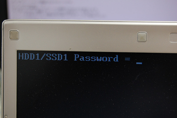 pass_2